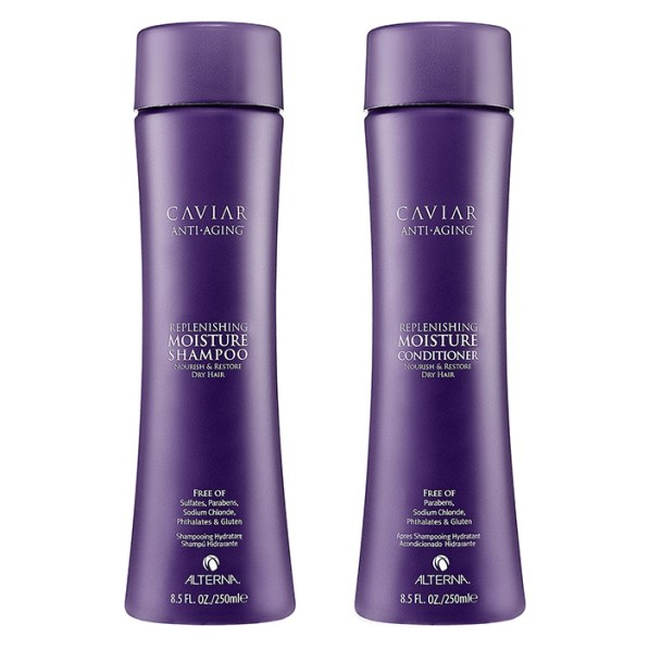 alterna-caviar-anti-aging-replenishing-moistur