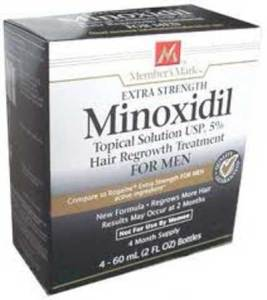 minoxidil-hair-loss-treatment
