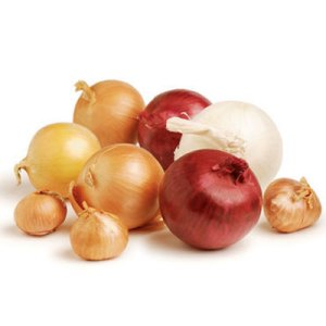 onion-juice-to-treat-alopecia-areata