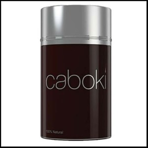 Caboki-Hair-Loss-Concealer---Black-(75-day-Supply)
