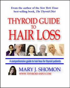 Thyroid-Guide-To-Hair-Loss--Conventional-And-Holistic-Help-For-People-Suffering-Thyroid-Related-Hair-Loss