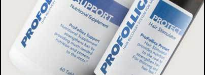 profollica-product-review-03