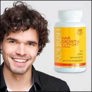 Fastest-Alopecia-Treatment-and-Hair-Restoration-for-Men-and-Women