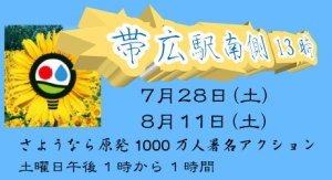 1000man-20120728-dcg-thumb.jpg