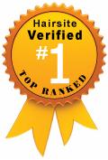 best hair transplant doctor award
