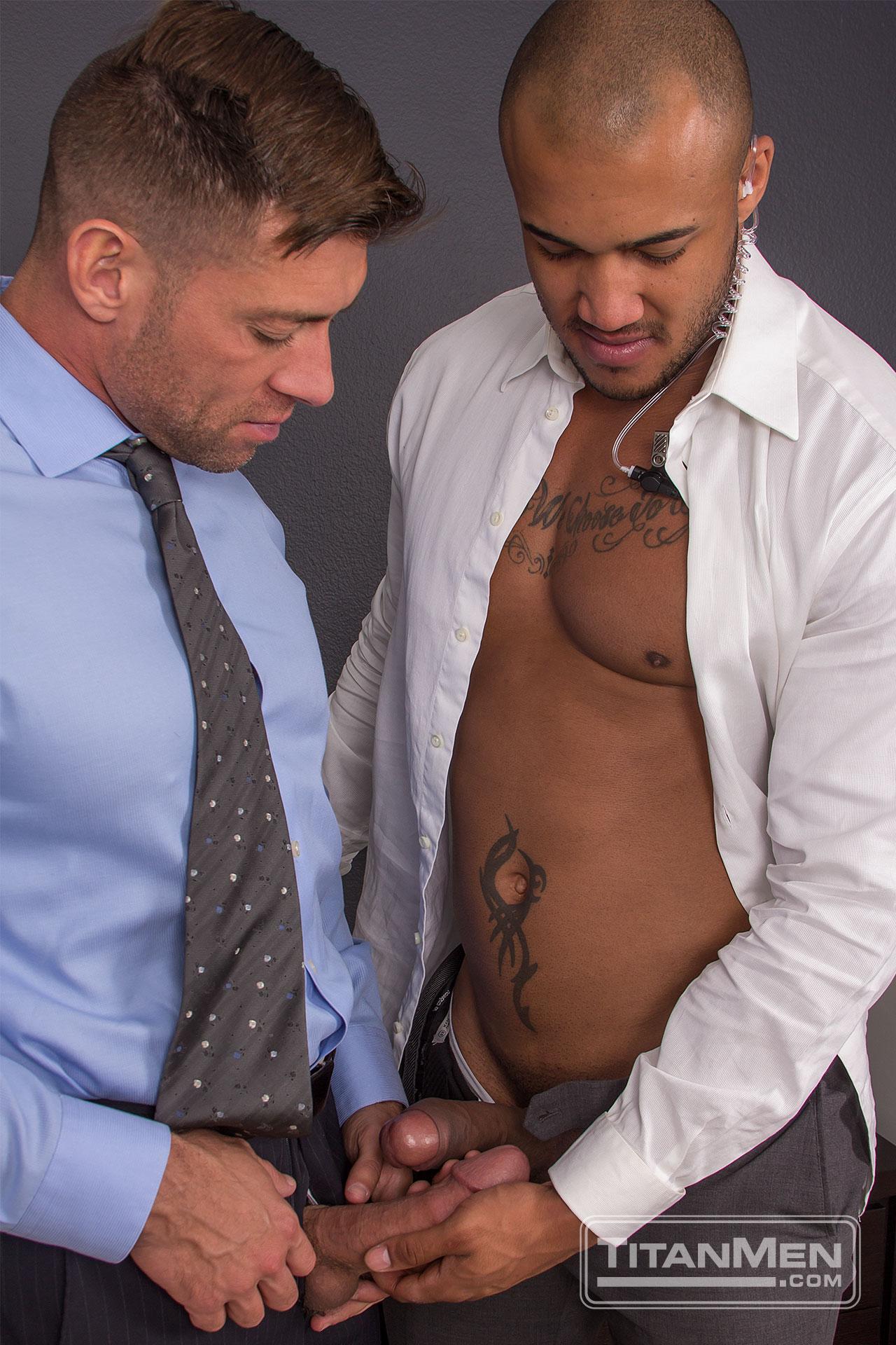 gay erotica photography