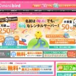 minibird_14
