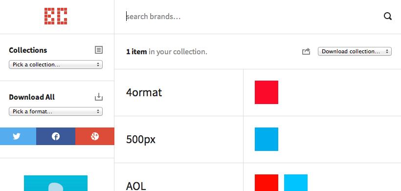 サイトの作りは簡単