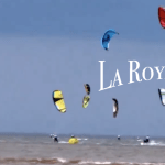 Royalty Cup Houlgate on Vimeo