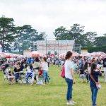 【2017/7/8・9】第8回ななえあかまつ街道納涼祭2017(七飯町)