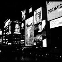 サイト10周年リニューアル大特集「劇画工房8人衆に迫る」