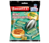 UK: Bassetts Mint Favourites now contains porcine gelatine