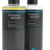UK: Tamese&Jackson launches with three unisex ranges