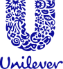 Philippines: Unilever PHL ready to export halal products