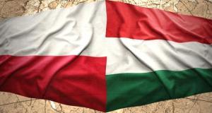 1715698-flagi-polski-i-wegier-657-323