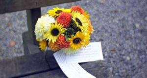 bouquets-4p