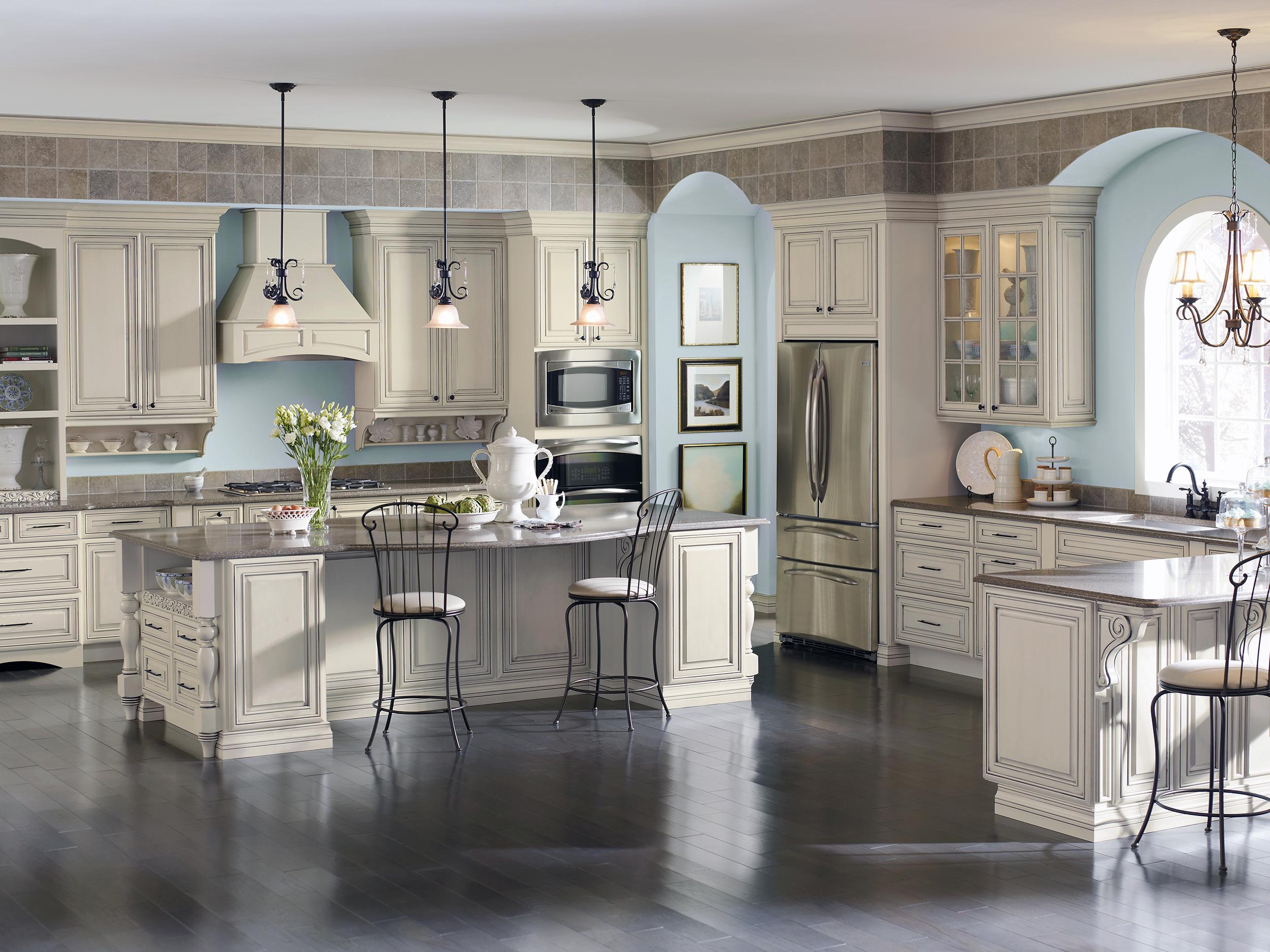 diamond cabinetry diamond kitchen cabinets North Shore Kitchen Bath Cabinets