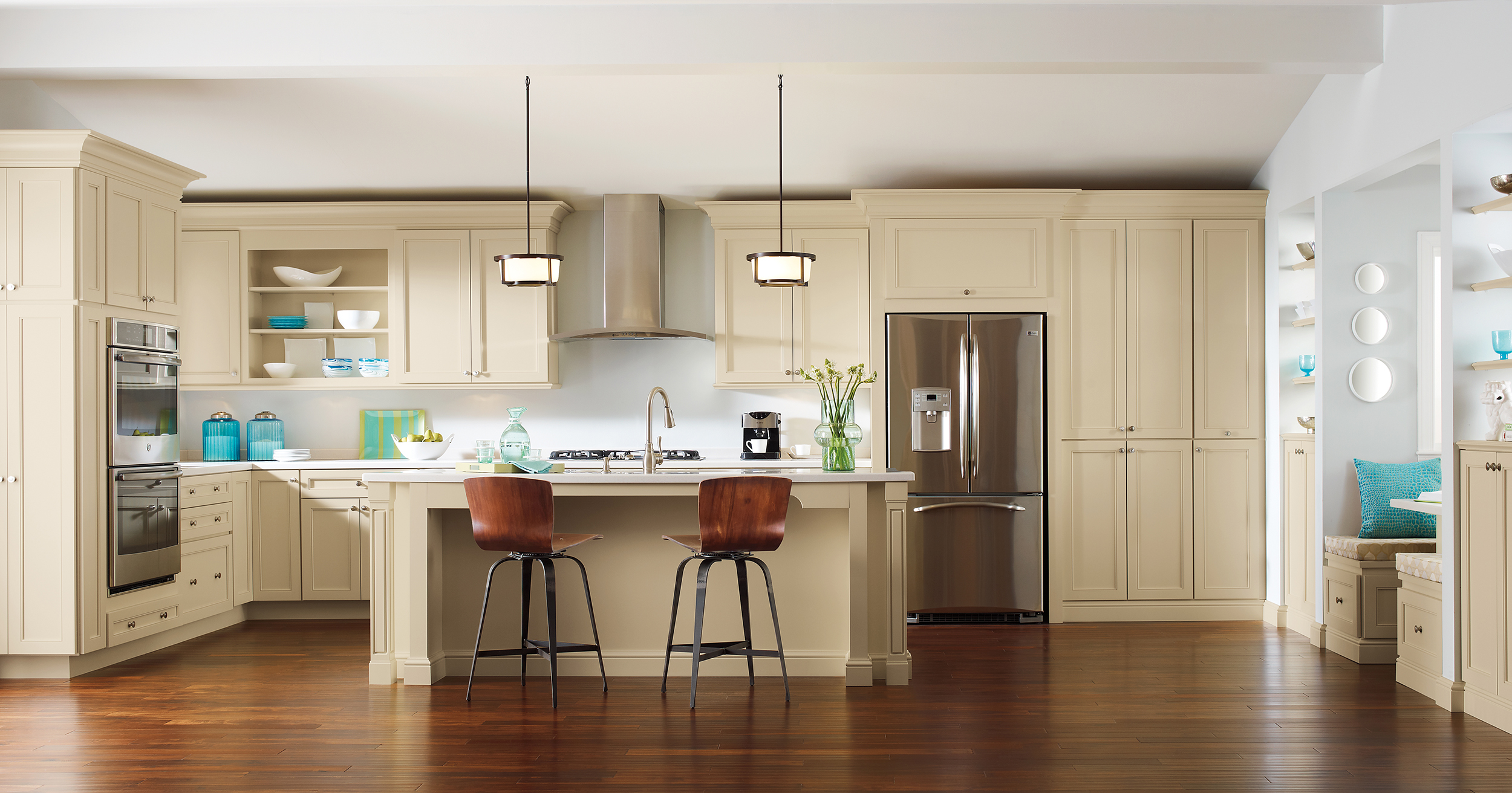 diamond cabinetry diamond kitchen cabinets Derry NH Kitchen and Bath Cabinets