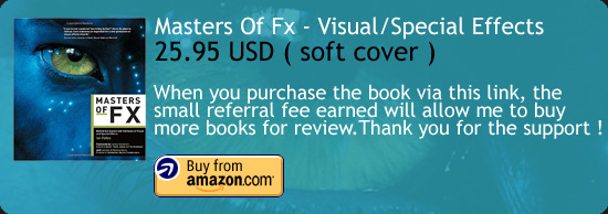 Masters Of Fx Book Amazon Buy Link