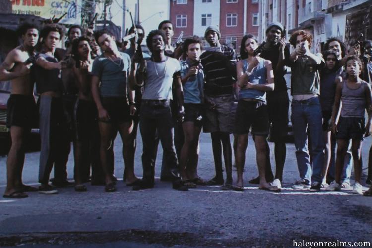 The Filmmaker's Eye - Cinematography Book Focal Press