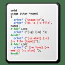 WordPress Plugin Script