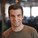 Andrew Nacin - WordPress maniac
