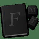 WordPress: Change HTML Editor Font