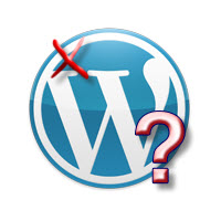 Don't Use WordPress MultiSite