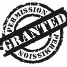 Permissions Granted