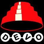 Devo Hat looks like Devo Hat