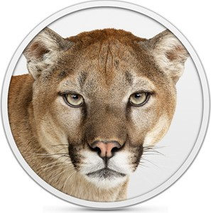 Mountain Lion and SVN
