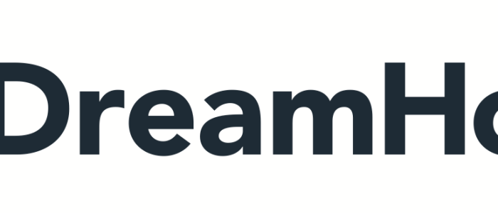 DreamUp Security