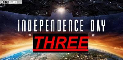 Independence Day 3 | 2019 | Cast, Plot, Rumors, and release date News; Will there be an ...