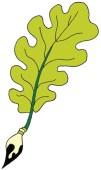 smhallet_oak_foundation_logo