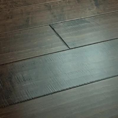 Chaps Chaparral Thumb Hardwood Flooring Hallmark Hardwoods by Hallmark Floors