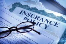 insurance-coverage