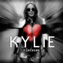 Timebomb Kylie Minogue