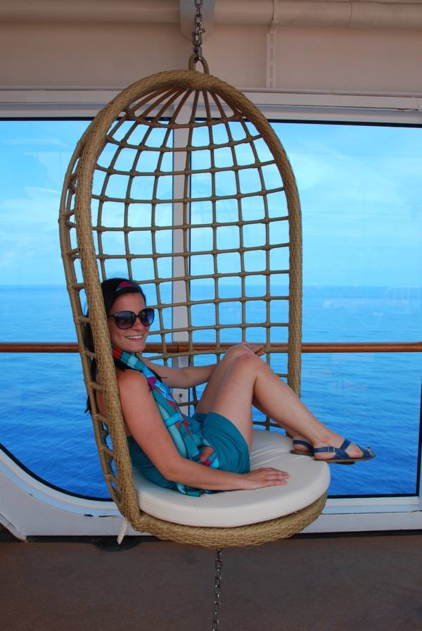 That Cruise Life - 4