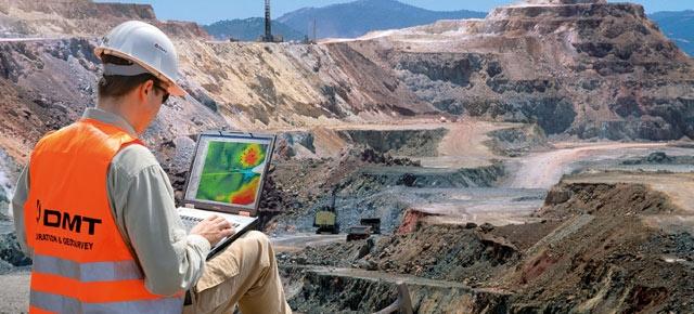teknik-geologi