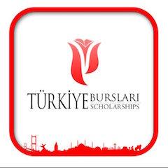 beasiswa pemerintah turki burslari