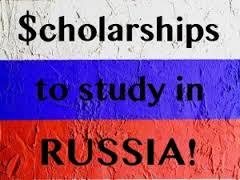 beasiswa-rusia
