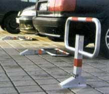 Parkbuegel1