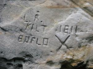 name engraving