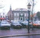 holland-steenwijk-1988