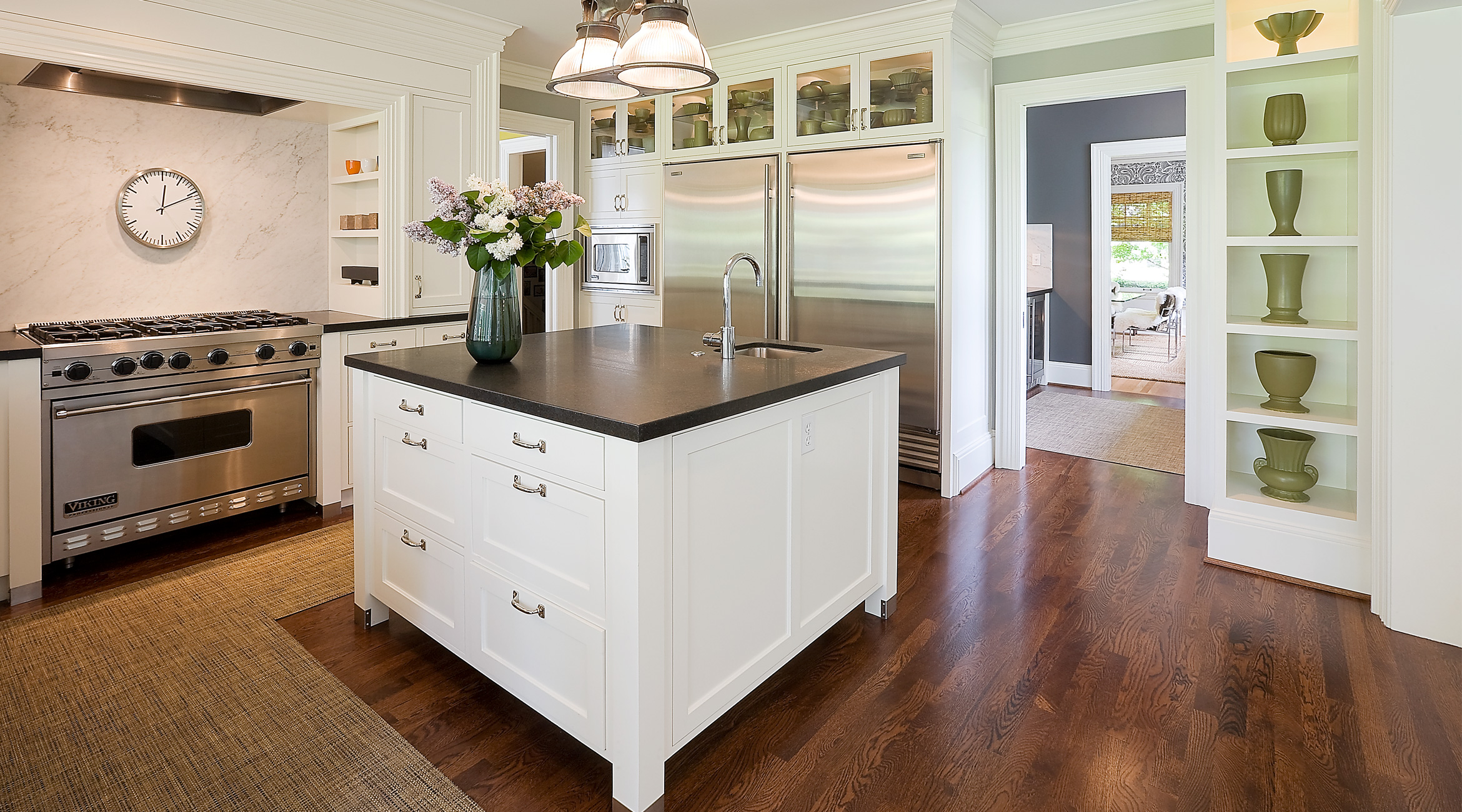 Fullsize Of Small Kitchen Islands With Drawers