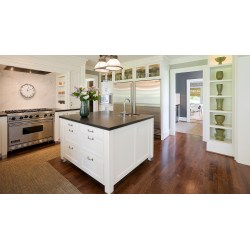 Small Crop Of Small Kitchen Islands With Drawers