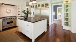 Small Of Small Kitchen Islands With Drawers