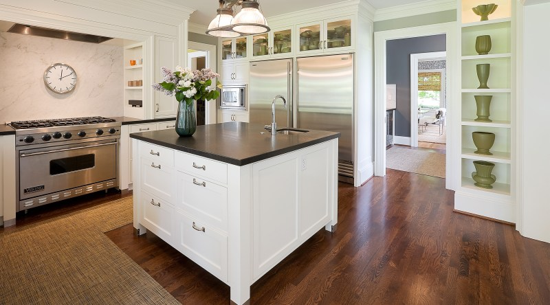 Large Of Small Kitchen Islands With Drawers