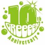 GReeeeN10
