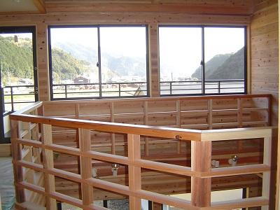 """宇和島新築の窓の画像""""new-tsushima1-4.jpg"""""""